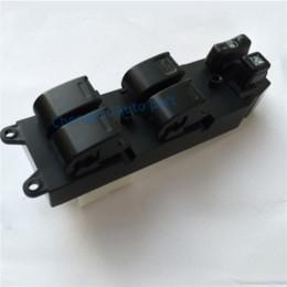 Wholesale New Window Regulator - Auto Parts POWER WINDOW REGULATOR Brand New OEM# 84820-33070 8482033070 MASTER SWITCH ASSY For Toyota Camry 1996-2001