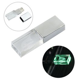 Wholesale portable stereo amplifier - 2018 customized Mini Portable Micro SD TF Card USB Disk Speaker MP3 Music MP3 Player Amplifier Stereo with green color LED flashing