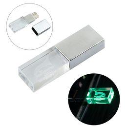 Haut-parleur portable micro sd card player en Ligne-2018 personnalisé Mini Portable Micro SD TF Carte USB Disque Haut-Parleur MP3 Musique Lecteur MP3 Amplificateur Stéréo avec couleur verte LED clignotant