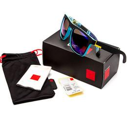 0db5a7b15c Factory sale sunglasses for men women fashion sunglasses designer sunglasses  big frame sun glasses dazzle colour Eyewear 1167.