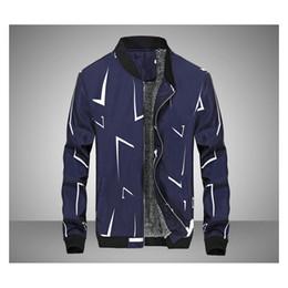 Mens Fleece Lined Coats Online Wholesale Distributors Mens Fleece