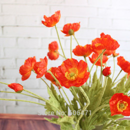 Silk Poppy Flowers Coupons Promo Codes Deals 2019 Get Cheap
