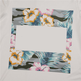 Wholesale Stock Women S Clothing - PINK colors Women's Tops Ladies Sweater Women's T-Shirt PINK Print Clothes Fashion High Quality Cotton In Stock