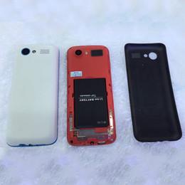 2019 smartphone mtk 2017 original servo handy 8240 schwarz und weiß dual sim karte handy mit schlüssel mit guter qualität versandkostenfrei