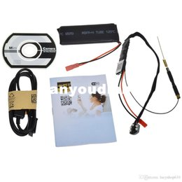 Wholesale Night Vision Camera Module - Z7S HD 1080P Spy Camera Mini DIY Module DV Security Wifi 24H Remote Monitor With Night Vision 1200Mega CMOS For Android IOS