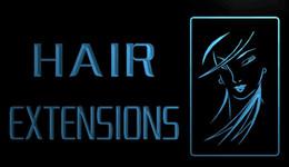 Wholesale Extension Keyboard - LS1842-b-Hair-Extensions-Beauty-Salon-Shop-NEW-Light-Sign.jpg