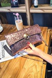 Wholesale Pandora Body - women crossbody bags designer bags PU serpentine envelope vintage crossbody shoulder purse evening bags Top-handle
