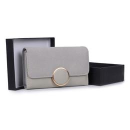 Wholesale Cute Pink Gift Box - Mini Cute Lady Clutch Bag Wallets Holders Gift Box Women Dress Hasp Fashion Phone Bag Credit Card Package VKP1489