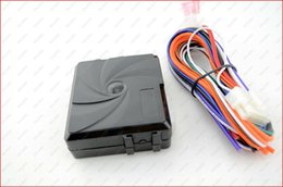 Wholesale Used Engines - Not change car alarm and have remote engine start!! SA02 remote Car Engine Starter , Use your old original key. Any car can use