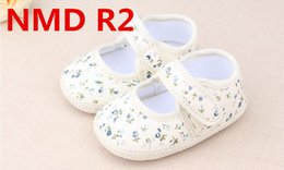 Wholesale Leather Maternity Shoes - Lucus's store NNMMDDR2 (true to size) perfect version baby shoe baby first walkers kid & maternity any two free dhl