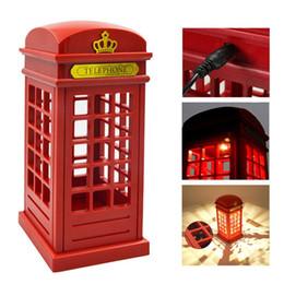 Lampade per telefono online-Lampada da comodino a LED a doppio uso, retroilluminata a risparmio energetico