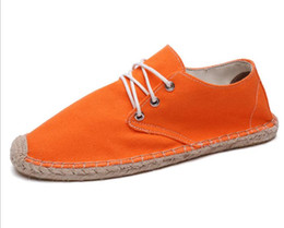 Wholesale Driving Mocassins - new 2017 women loafers slip on canvas shoes heart shaped breathable flat casual shoes driving mocassins size 36-45