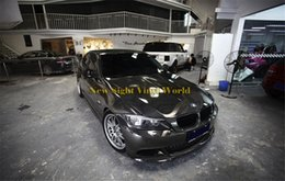 Wholesale Black Chrome Wrap - High Quality Stretchable Black Chrome Vinyl Film Chrome Black Car Wrap For Car Wrapping Air Free Bubble