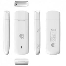 Wholesale Huawei Usb Sticks - Wholesale- HUAWEI E3372h-153 4GLTE USB Stick