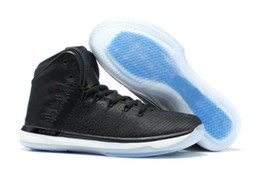 Wholesale Russell Outdoors - Space Jam XXXI Retro 31 mens basketball shoes Online Cheap 31s Sneakers Outdoors Athletics Shoes Russell Westbrook trainers for men US7-12