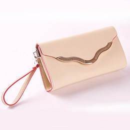 Wholesale Jelly Bags Trend - 2015 fashion trend explosion ladies summer large space portable single shoulder leisure multicolor female Purse