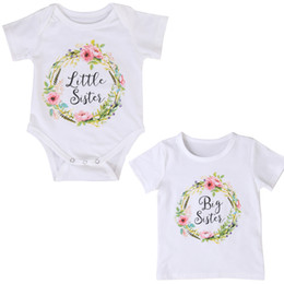 75892e8cc Little Sister Shirt Canada