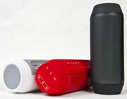 DHL Freies shippingS302 Drahtlose Bluetooth Lautsprecher LED Laterne Flash-stecker Karte Lautsprecher Freisprecheinrichtung Radio Subwoofer von Fabrikanten