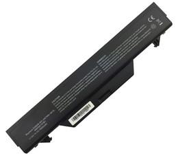 Wholesale Hp Probook 4515s - New12Cell Battery HP ProBook 4510 4510s 4515s 4710s HSTNN-IB89 HSTNN-OB89 NZ375AA