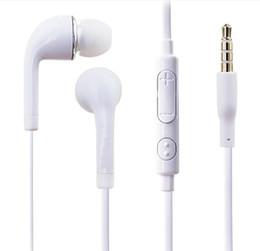 3.5mm fone de ouvido s3 de metal fone de ouvido fone de ouvido fone de ouvido fone de ouvido fone de ouvido para samsung s7edge s6edge ipod tablet pc livre dhl supplier headphone noodles de Fornecedores de macarrão com fone de ouvido