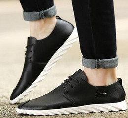 Wholesale Party Top Black White - Top Quality man and women Fashion MD shoes size 36-44