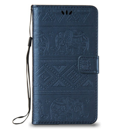 Wholesale Stylus Stand - For LG G Stylo Phone Case LG Stylus LS770 Cover Flip Wallet Cases Stand Covers Elegant Premium PU Leather Shell with 2017 Hot