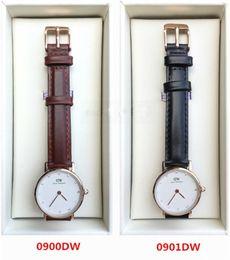 Wholesale Womens Watch Bronze - 2017 New 26mm womens Lady watches 36 Women Watches Luxury Brand watches Famous Quartz Watch Female Clock Relogio Montre Femme