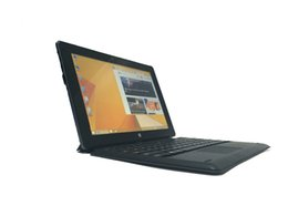 Wholesale Touch Screen Laptop 3g - new cheapest 10inch quad core capacitive touch screen netbook low radiation