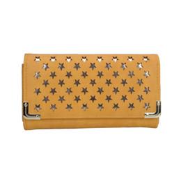 Wholesale Plain Pretty - women wallet leather high quality elegent pretty goog BBHN038-1 Fashion bag women fashion accessaries elegent new bags