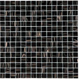 schwarze mosaikfliesen der tinte goldene linie glasfliesen heies verkaufskche backsplash mosaik glaswandfliesen der modernen art fliesen tcrr031 - Schwarzweimosaikfliese Backsplash