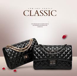 Wholesale Beaded Pewter - 2017 China Supplier Western Style PU Leather Shoulder Bag Women Tote Hand Bag Designer Handbag Ladies
