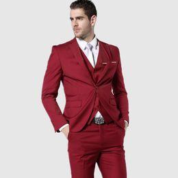 1c5020527 abrigo para boda hombre