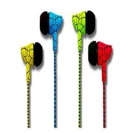 Deutschland 3,5mm In Ear Stereo Headset Bass Sport Riss Kopfhörer Ohrhörer Kopfhörer Für telefon Für PC Hohe Qualität Versorgung