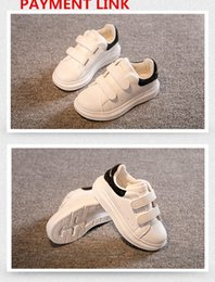 Wholesale Quality W - High Quality 350Eva Store Casual Shoes 2017 Men, free DHL EMS over 2 or more pairs, High Quality Casual Boost Breathable