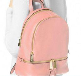 Mochilas unidas on-line-Marca mochila ao ar livre A nova moda na Europa e nos Estados Unidos bolsa de ombro das mulheres Designer de impressão de alta qualidade mochila alta q