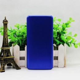 старые фонарики Скидка Бесплатная доставка высокое качество 3D сублимационной печати джиги металла инструмент / плесень для один плюс 5 по HKPost