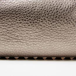 Кардашские сумочки онлайн-Новая мода kardashian kollection Марка золотая цепь женщины кожаная сумка Сумка KK сумка сумки посыльного Crossbody сумка бесплатная доставка