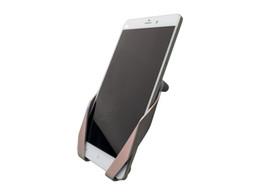 Todos os telefones Marca Compatível e Sim Carregador Ventosa suporte do telefone do carro de ventilação de ar montar fornecedor para iphone6 7 plus samsung htc com caixa de varejo de