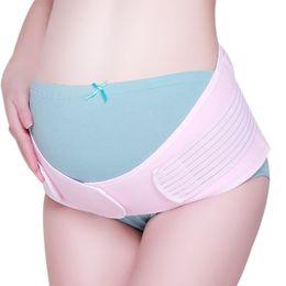 Wholesale Lingerie Postpartum - Wholesale- cinta abdominal bragas buty lingerie zeechi survetement football calcinha postpartum belt corset calcinhas Nylon