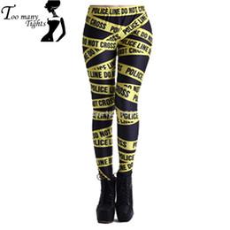 Wholesale Low Price Print Leggings - Wholesale- X-001 HOT SEXY Women Galaxy Leggings Space Print Pants Black Milk Female Leggings Plug Size Lowest Price