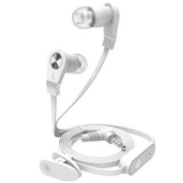 Wholesale Usb Wiring Colors - Original Langsdom JM02 In ear Earphone Headphone, stereo Headset good bass earbuds 3 colors with mic For smart phone MP3 MP4