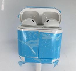Wholesale Lg Bluetooth Earpiece - HBQ I7 TWS Bluetooth 4.1 Earphones Sports Wireless Headset Earbuds Earpiece For phone 7 8 x samsung s7 s8 note 8 huawei