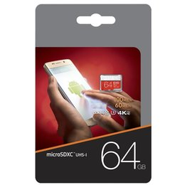 Wholesale Microsd Tf Cards - special lik for 64GB 128GB 256GB MICROSD CLASS 10 MICRO SD GIFT MICRO TF FLASH MEMORY