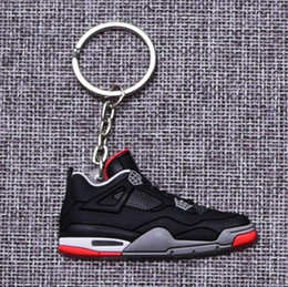 Wholesale fashion hair accessories - with Parts Accessories keychains key chain shoes kids cheap sell drop shipping wholesale discount sports casual fashion socks shoes