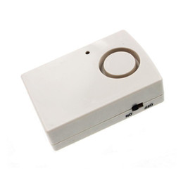 Wholesale Auto Power Windows - Wireless Power Off Detector AC 220V 380V Power Failure Outage Short Circuit Alarm Testing Sensor Home Substation Alarm