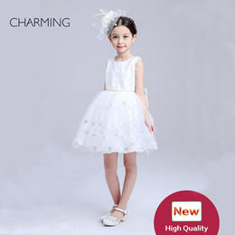 Wholesale Best Online Shopping - dresses for kids wholesale goods children clothes online lace dresses for girls best china wholesale supplier online shop