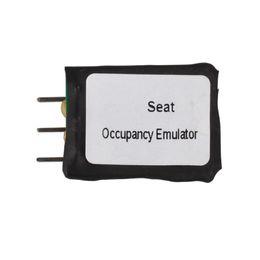 2016 nouvelle arrivée siège émulateur occupation émulateur professionnel pour Mazda airbag capteur occupation SRS émulateur ? partir de fabricateur