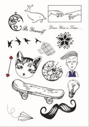 Small Tattoo Designs Women Suppliers Best Small Tattoo Designs