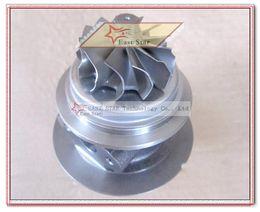 Wholesale Turbocharger For Hyundai - Turbo Cartridge CHRA Core TD05 28230-45100 49178-02385 49178-03122 Turbocharger For Mitsubishi 4D34 For Hyundai Mighty 3.5t D4DB