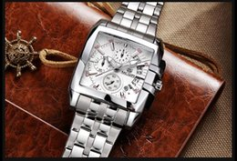 square men white watch Coupons - 2017 HOT men quarts watches high quality watch fashion XT103 ORIGNAL FROM CHINA FAST FREE SHIPPING